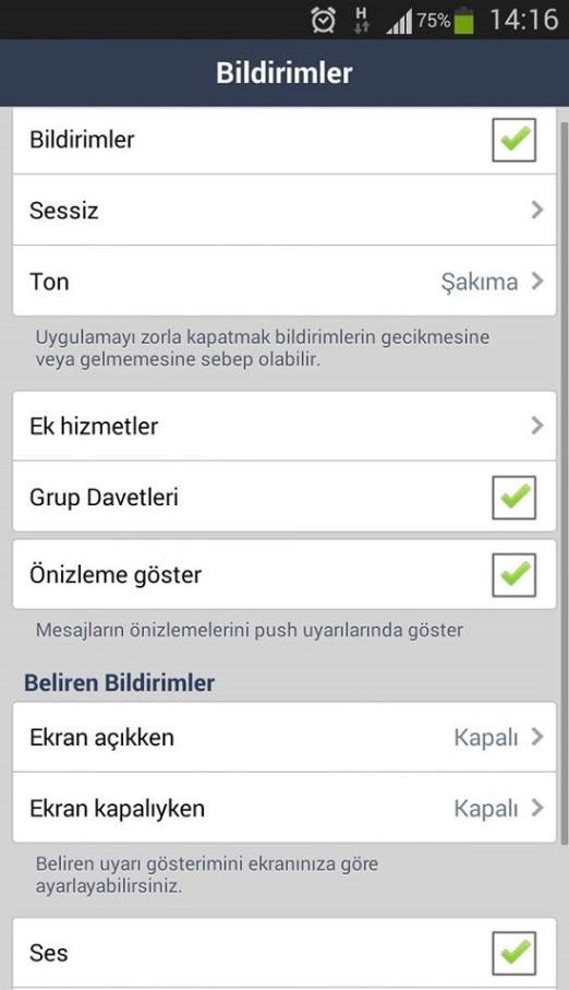 Description: C:\Users\sbayram\Desktop\BOOGORSEL\LINE_Bildirim_Ayarlari.jpg