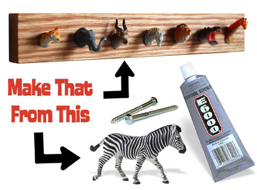 diy-an-amazing-animal-coat-rack-123971