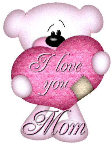 I Love You Mom Pictures Photos And Images For Facebook Tumblr