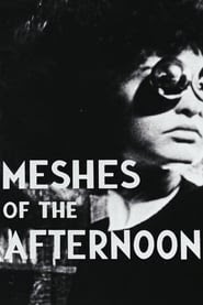 Meshes of the Afternoon online magyarul videa 1943