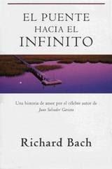 Frases De El Puente Hacia El Infinito