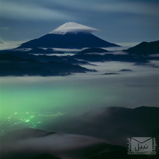 YukioOhyama11