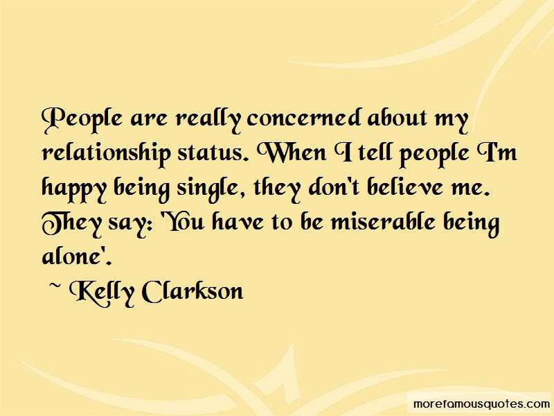 Quotes About Being Miserable Relationship Top 2 Being Miserable