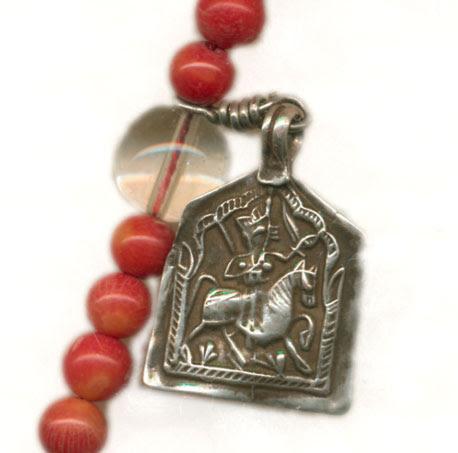 George-medal