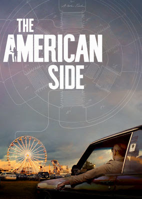 American Side, The