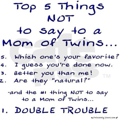 Quotes About Twin 293 Quotes
