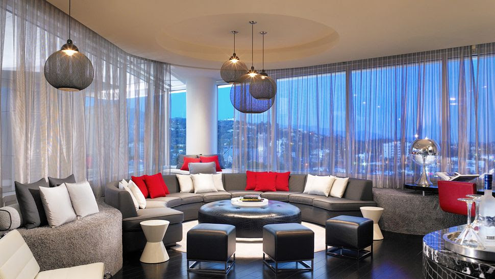 Apartment Living Room Design Pinterest