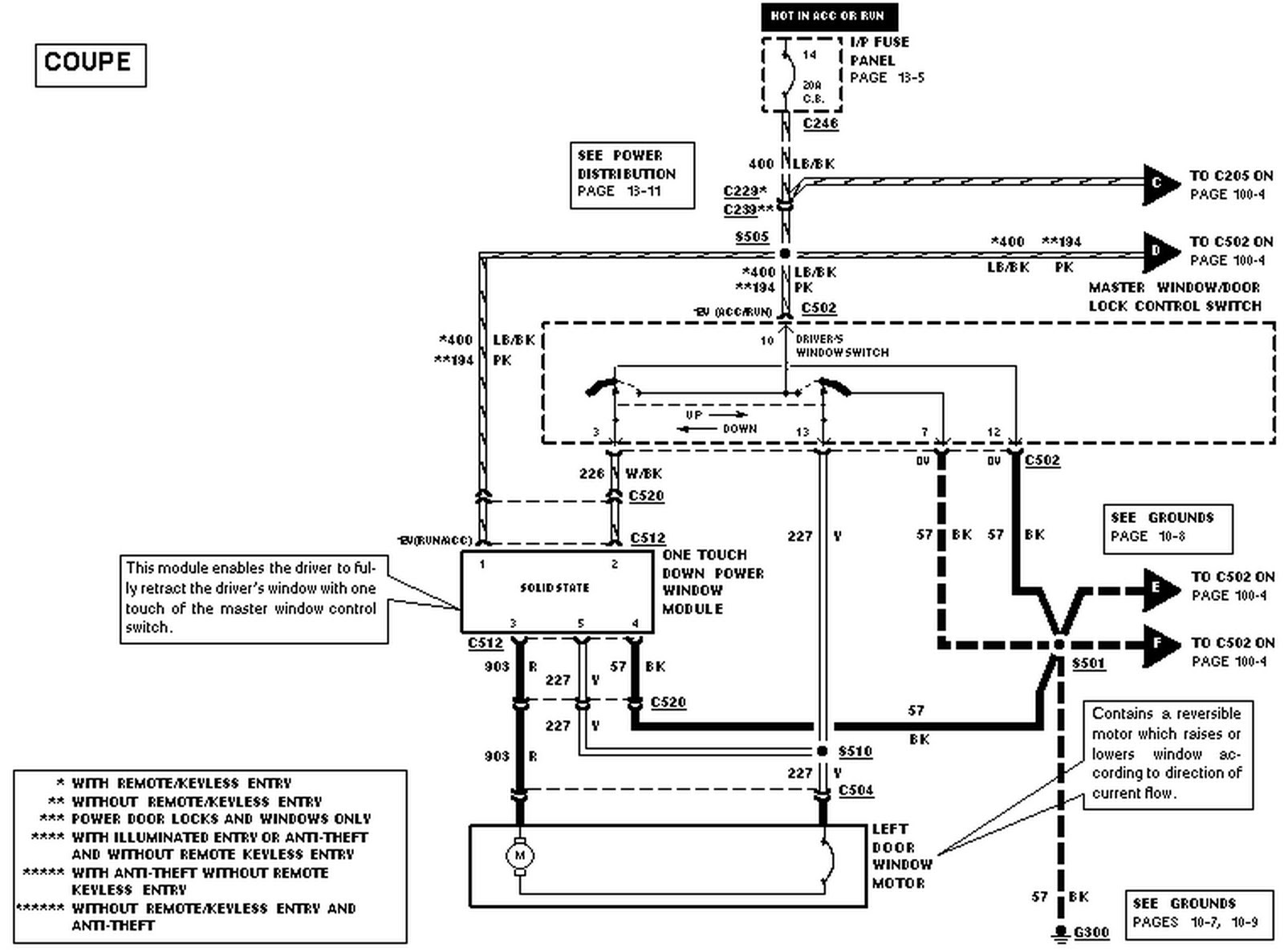 Diagram 1983 Ford Mustang Ac Wiring Diagram Full Version Hd Quality Wiring Diagram Incwiringx21 Pergotende Roma It