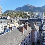 Chambéry et Annecy, viviers de start-up, labellisées capitale French tech
