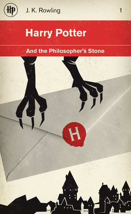 harry-potter-the-philosophers-stone