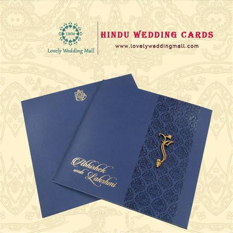 1000  ideas about Hindu Wedding Cards on Pinterest