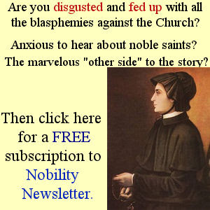 Subscription21