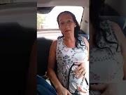 Prefeito Edijacir Leite fala sobre o caos na saúde de Lago dos Rodrigues depois do fechamento do hospital
