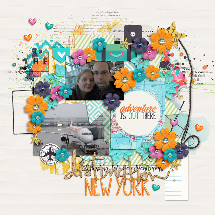 http://www.sweetshoppecommunity.com/gallery/showphoto.php?photo=410300&title=destination-3a-new-york&cat=652