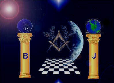 Resultado de imagen para masoneria y religiones