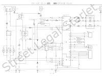 1991 Club Car Battery Wiring Diagram