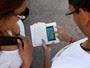 Venezuelanos falam dos cuidados que tomam para jogar