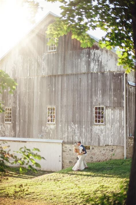 Hidden Vineyard Wedding Barn Weddings   Get Prices for
