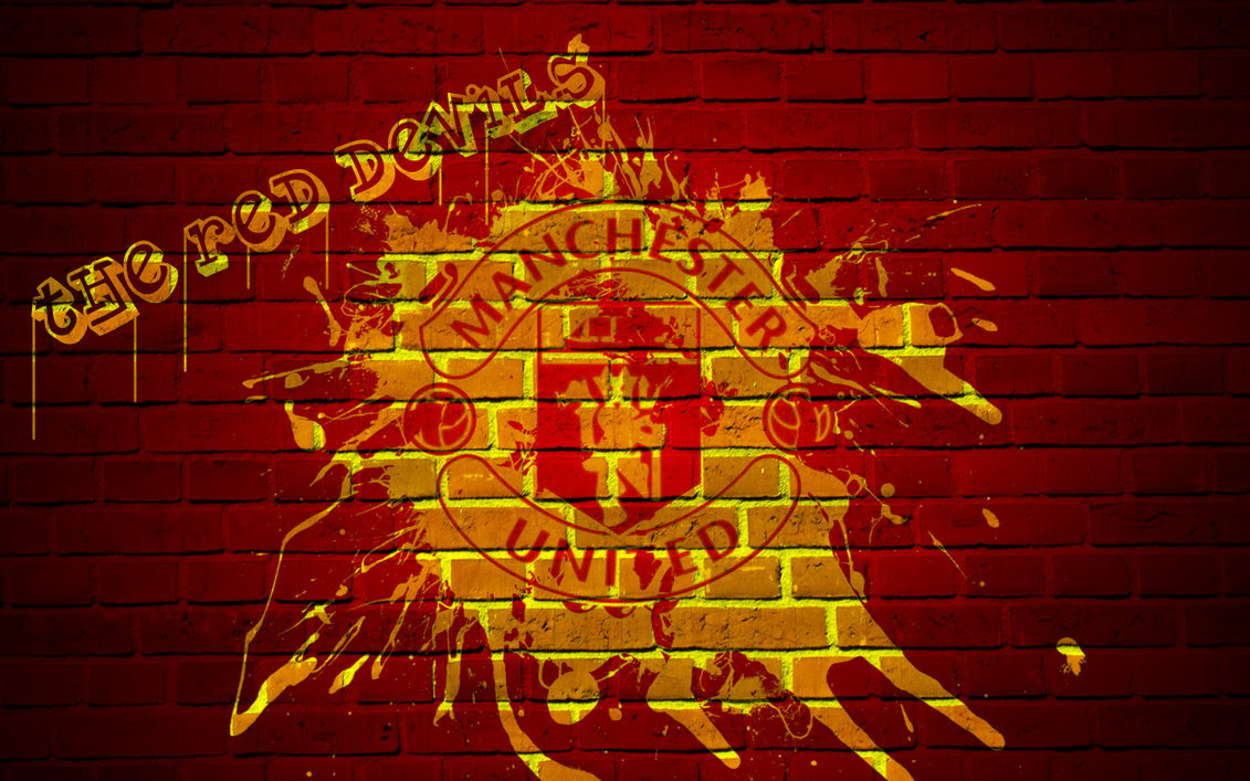 Manchester United Wallpaper Manchester United Wallpaper Terbaru