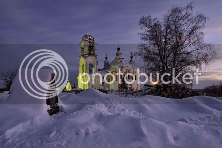 photo Maxim-Evdokimov-4_zps45cef785.jpg