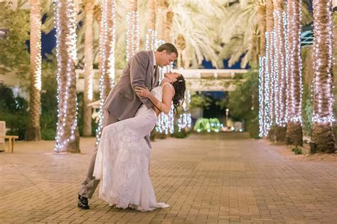Indoor & Outdoor Phoenix Wedding Venue   Arizona Grand