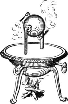 Stoommachine - Wikipedia
