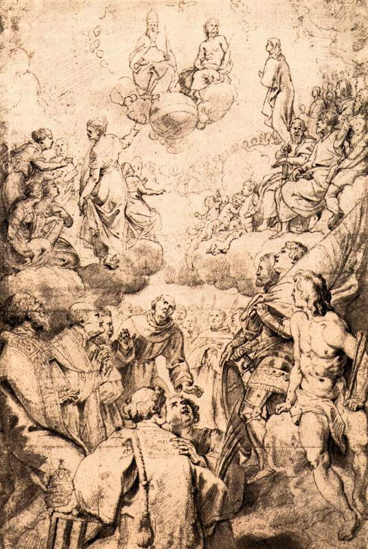 http://www.awesome-art.biz/awesome/images/medium-om/All%20Souls%20Day%20by%20Rubens.jpg