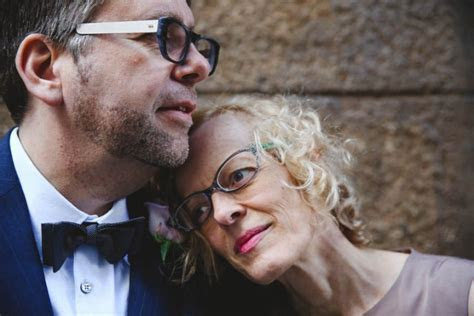 Joanne and Anthony   NYC City Hall Elopement   L&L Style Photo