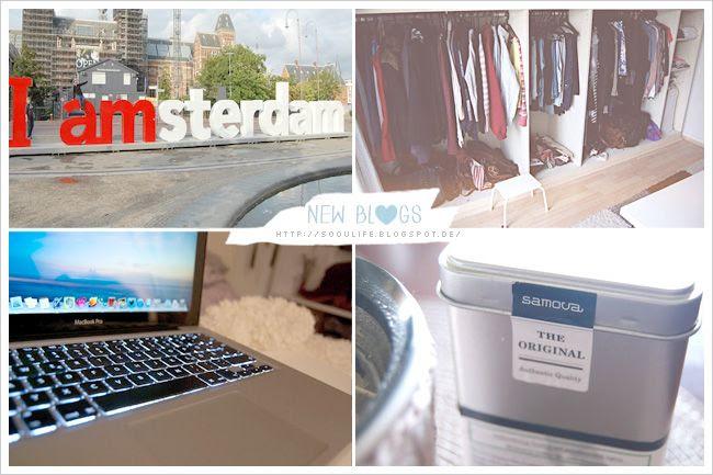 http://i402.photobucket.com/albums/pp103/Sushiina/newblogs/blog_so_zpsd19dfe2c.jpg