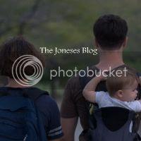 www.thejonesesblog.com