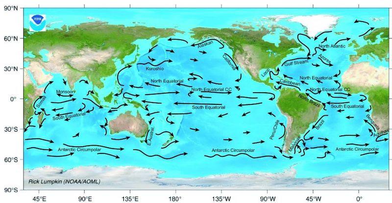 File:Ocean surface currents.jpg