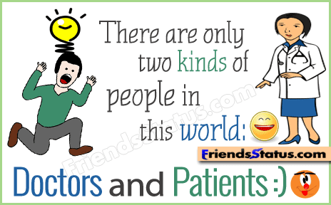 Quotes About Doctors And Patients 72 Quotes