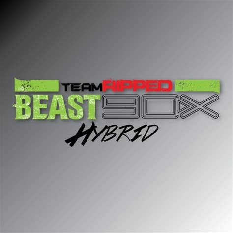px  body beast hybrid coach wayne teamripped