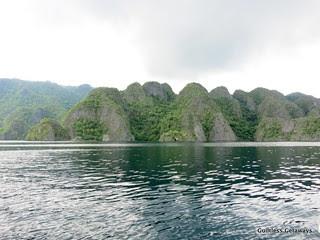 limestone-coron-palawan.jpg