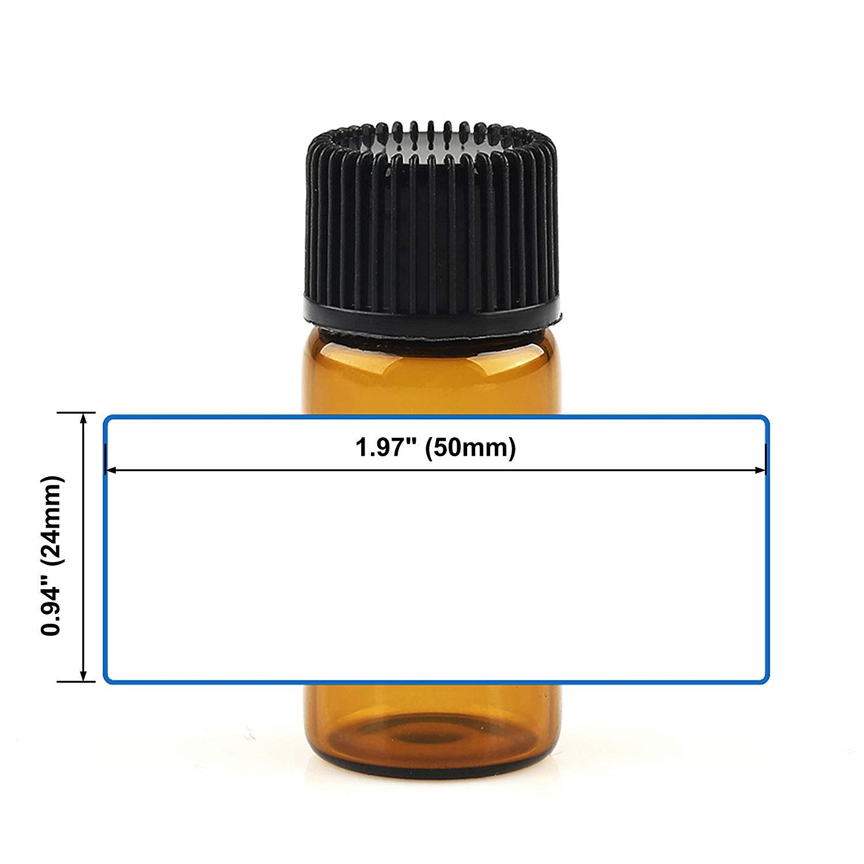 Feather Roller Bottle Label