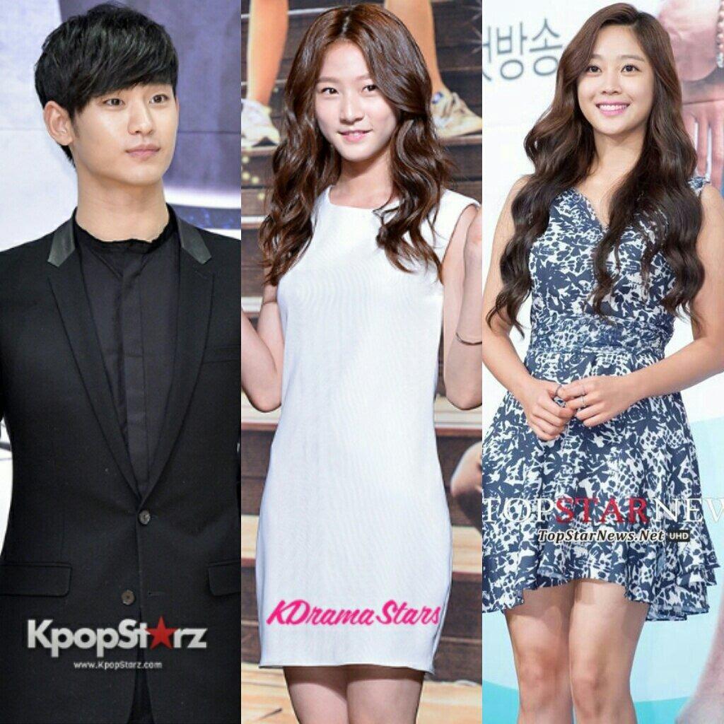 Film Korea Putri Duyung 2019