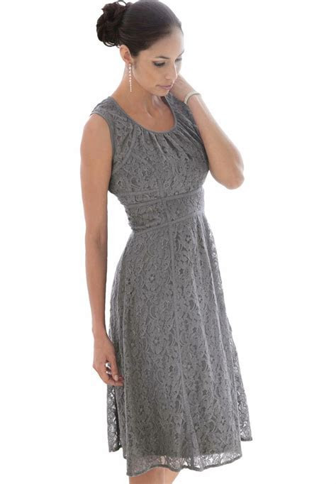 17 Best images about Mothers dresses for weddings on Pinterest