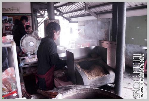 清香鱔魚麵02-2.jpg