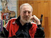 Reflexão de Fidel Castro: O Norte revolto e brutal. 15110.jpeg