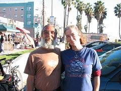Johnny & Joann who found Jimmy dead