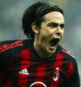 Pippo: My hero