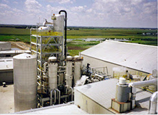 Pros And Cons Of Ethanol Production