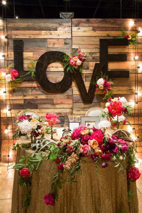 130 best images about Theme   Rustic Wedding on Pinterest