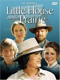little-house-prairie.jpg