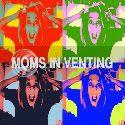 MOMS IN VENTING
