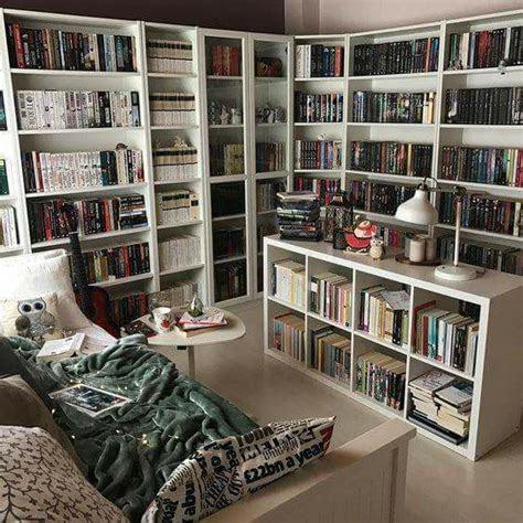 cozy reading rooms ideas  pinterest cozy room