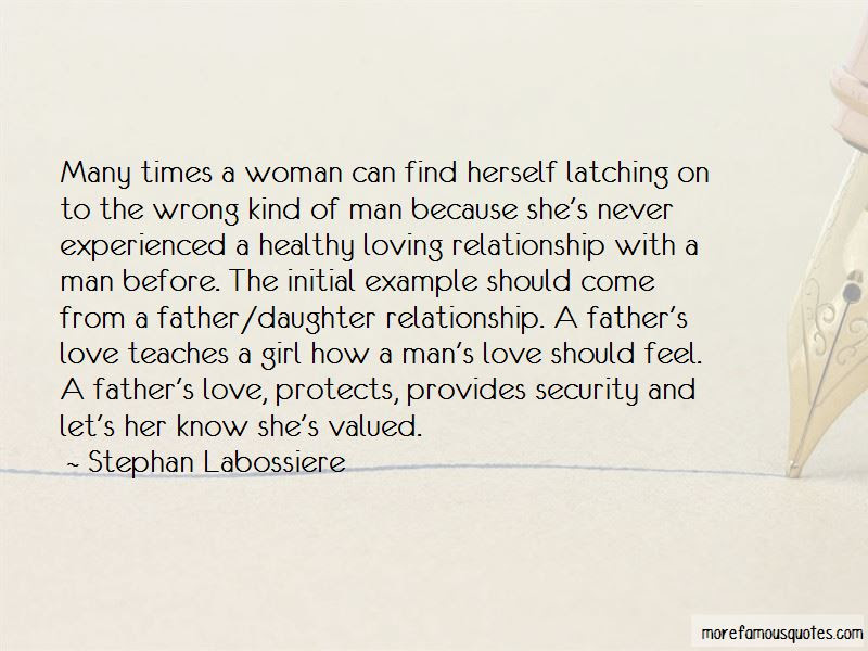 Quotes About A Man Loving His Woman Top 44 A Man Loving His Woman