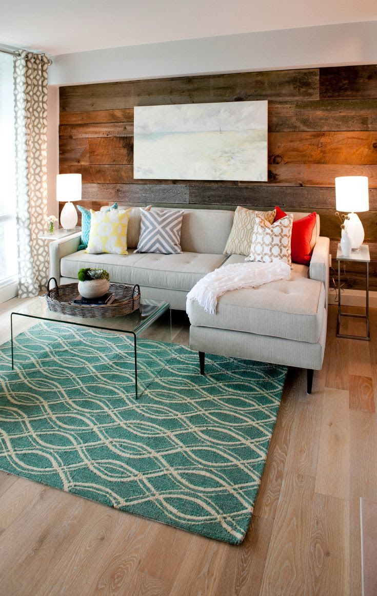 Small Living Room Layout Home Decor