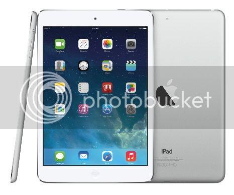 photo Lazada-iPad-Air_zpsc87e4993.jpg