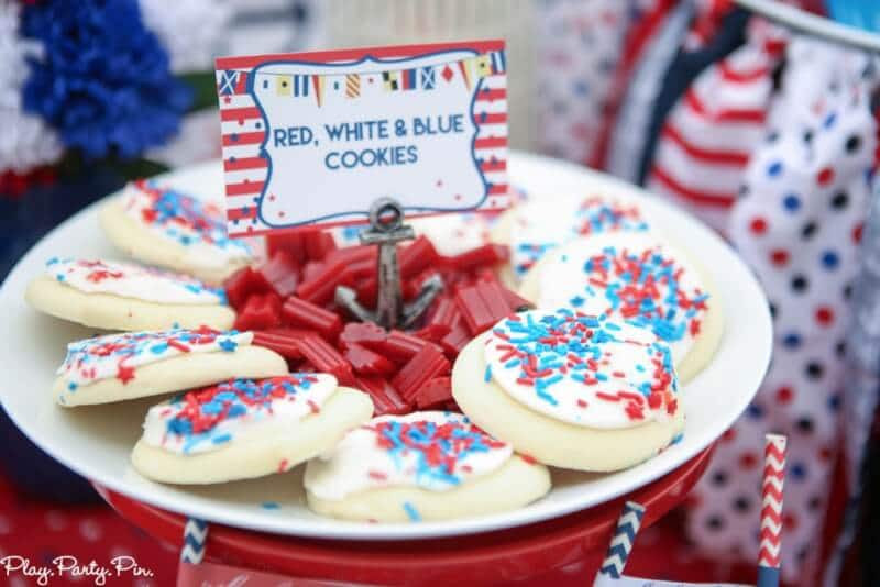 red-white-and-blue-cookie-tray (1 of 1)